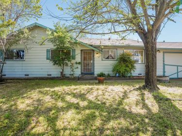 2287 West Hearn Avenue, Santa Rosa, CA, 95407,