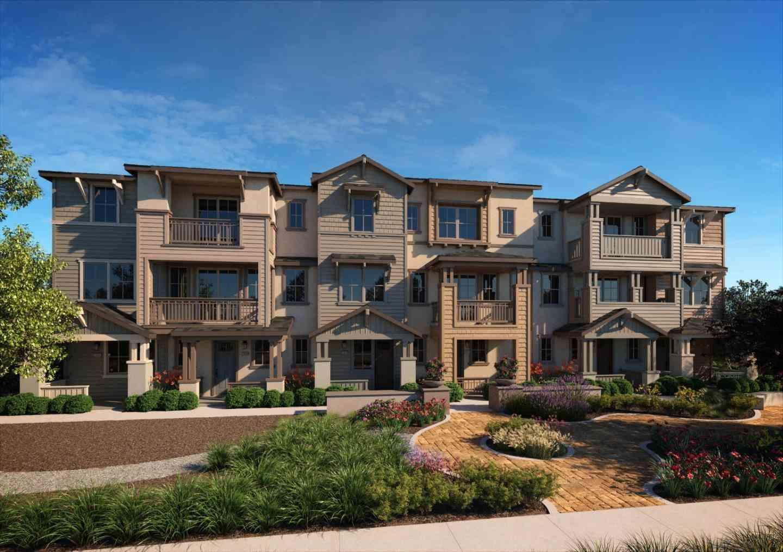 259 Calderon Avenue, Mountain View, CA, 94041,