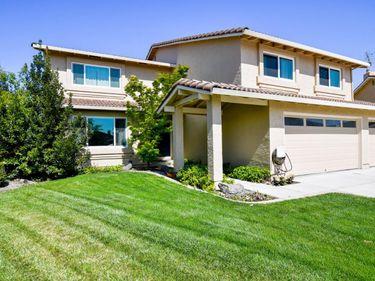 2937 Glen Darby Court, San Jose, CA, 95148,