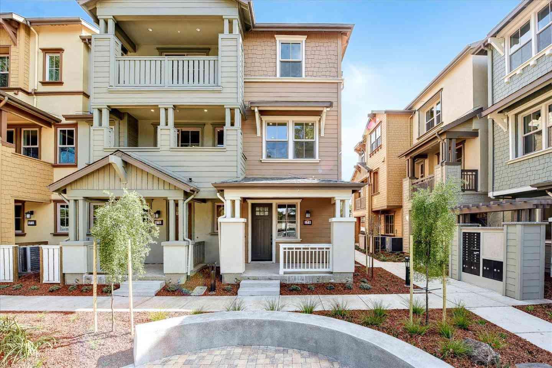 279 Calderon Avenue, Mountain View, CA, 94041,