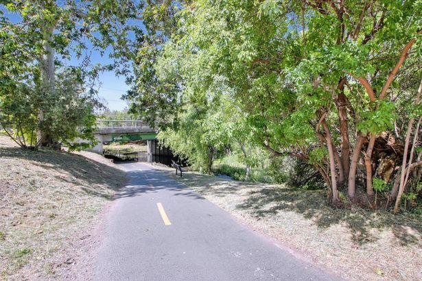 116 Mill Road