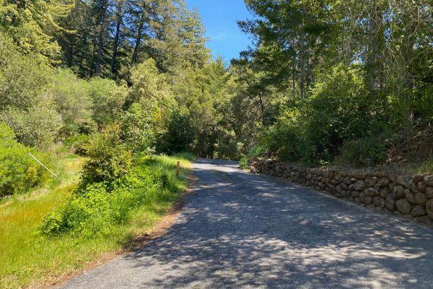 470 Upland Drive