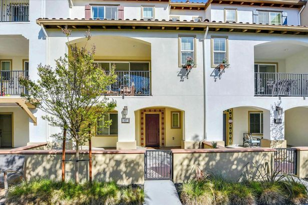 507 San Augusto Terrace