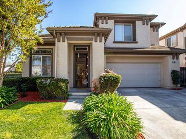 5987 Pala Mesa Drive, San Jose, CA, 95123,