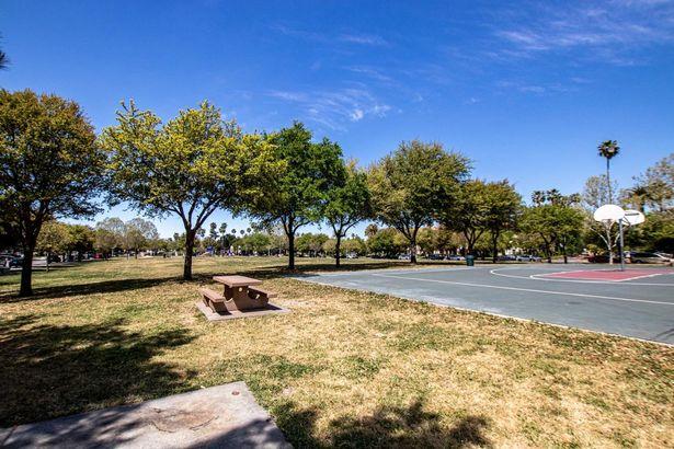 5987 Pala Mesa Drive