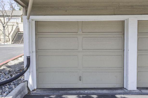 3121 Heather Ridge Drive
