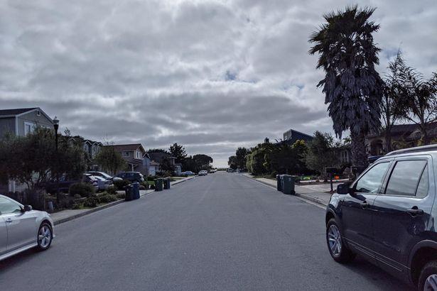 345 Granelli Avenue