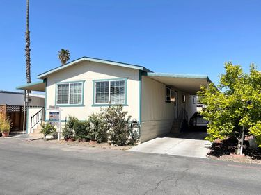3637 Snell Avenue #365, San Jose, CA, 95136,