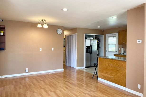 3637 Snell Avenue #365