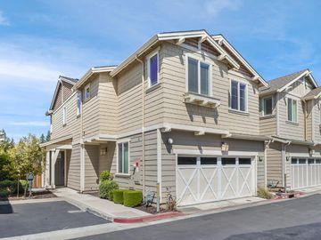 7155 Almaden Place, San Jose, CA, 95120,