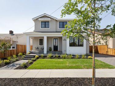 1020 Toyon Drive, Burlingame, CA, 94010,