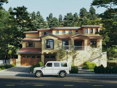 6575 Eagle Ridge Court, Gilroy, CA, 95020,