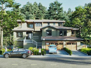 6565 Eagle Ridge Court, Gilroy, CA, 95020,