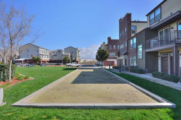 809 Auzerais Avenue #411