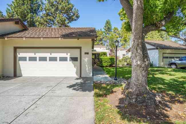 6201 Gerdts Drive, San Jose, CA, 95135,