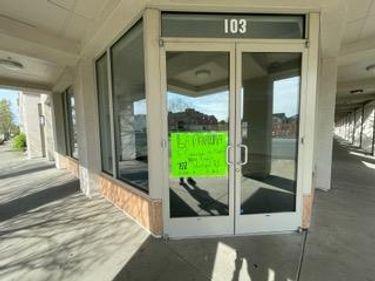 3851 Sebastopol Road #103A, Santa Rosa, CA, 95407,