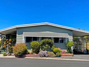 3300 Narvaez Avenue #101, San Jose, CA, 95136,