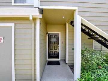 992 Lake Isabella Way, San Jose, CA, 95123,
