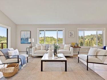 5 Wanda Lane, Orinda, CA, 94563,