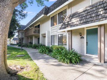 4744 Canyon River Court, San Jose, CA, 95136,
