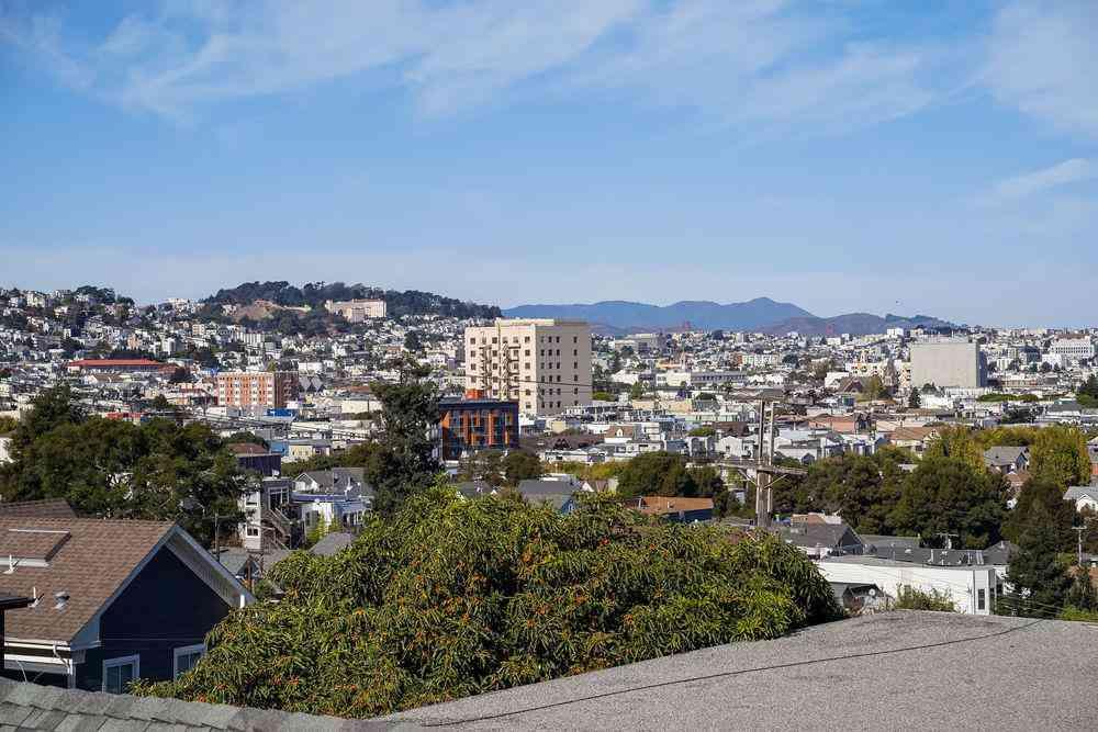 1785-1787 Alabama Street, San Francisco, CA, 94110,