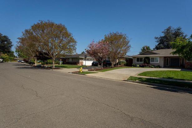 3354 Pearltone Drive