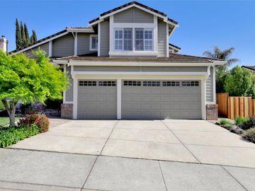 2804 Mira Bella Circle Circle, Morgan Hill, CA, 95037,