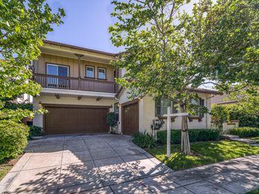 76 East Legacy Drive, Mountain House, CA, 95391,