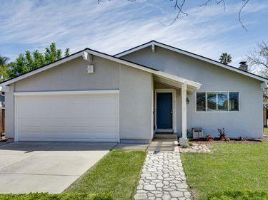4368 Crescendo Avenue, San Jose, CA, 95136,
