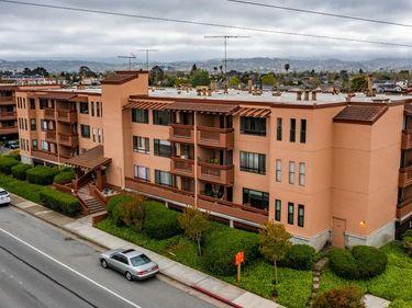 456 Mariners Island Boulevard #319, San Mateo, CA, 94404,