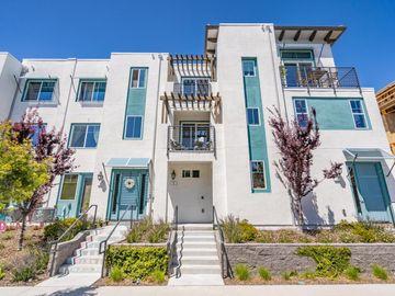3091 Lina Street #2, San Jose, CA, 95136,