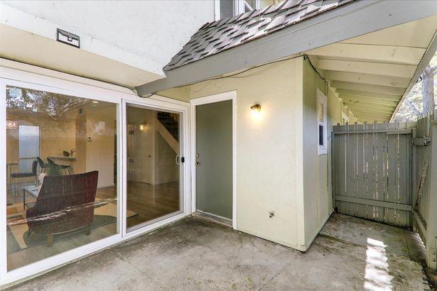 5753 Birch Terrace