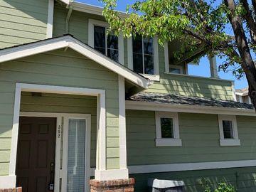 382 Castlemaine Court, San Jose, CA, 95136,