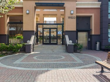 19503 Stevens Creek Boulevard #267, Cupertino, CA, 95014,