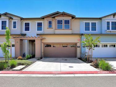 20109 Marigny Place, Saratoga, CA, 95070,
