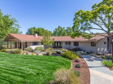 24737 Prospect Avenue, Los Altos Hills, CA, 94022,