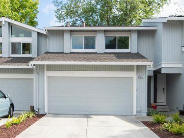 20632 Oak Creek Lane, Saratoga, CA, 95070,