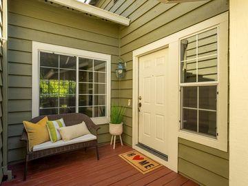 1230 Shelby Creek Lane, San Jose, CA, 95120,