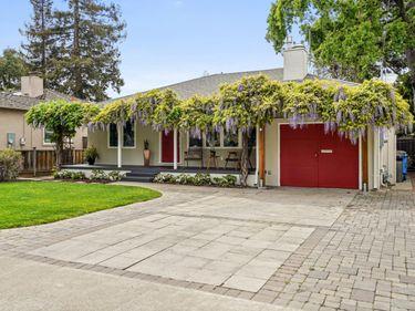 927 Timothy Lane, Menlo Park, CA, 94025,