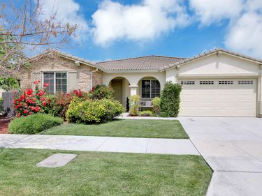 851 Koshare Street, Gilroy, CA, 95020,