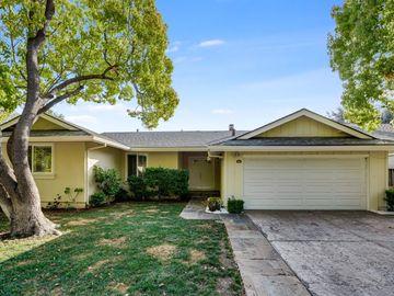 6999 Queenswood Way, San Jose, CA, 95120,