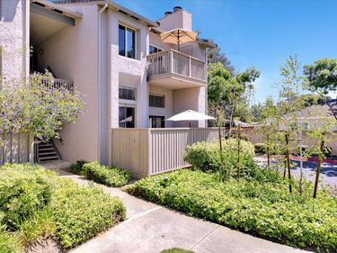 2241 Sun Glory Lane #A, San Jose, CA, 95124,
