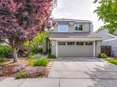 11520 Well Spring Court, Cupertino, CA, 95014,