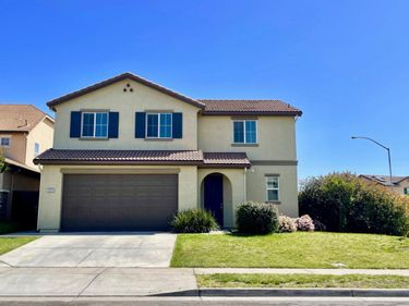 2810 Pine Brook Drive, Stockton, CA, 95212,