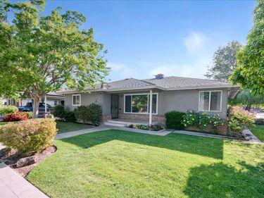 500 Gerard Drive, Lodi, CA, 95242,