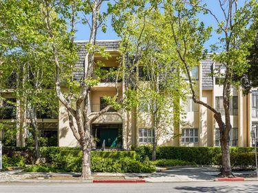 1133 Douglas Avenue #103, Burlingame, CA, 94010,