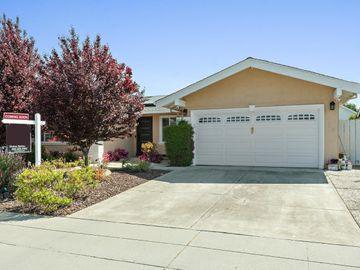 6264 Dunn, San Jose, CA, 95123,