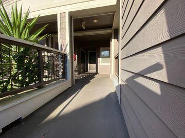 524 Swallowtail Court, Brisbane, CA, 94005,