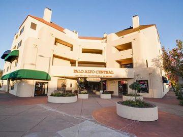 161 California Avenue #K100, Palo Alto, CA, 94306,