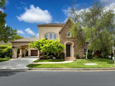 7481 Carnoustie Court, Gilroy, CA, 95020,
